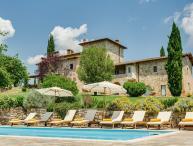 Villa Cipresso