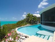 South Seas Villa