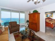Majestic Beach Resort- Oceanfront,Great Amenities