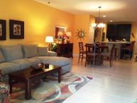 Pacifico L302 - First Floor, 2 BR, 2 Bath, Pool!