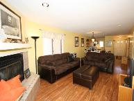 2-Bed 2-Bath Walk to Downtown Frisco -- A Short Drive to Copper, Breck, Keystone, and A-Basin