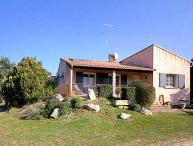 Beaucaire Gard, villa 8p. private pool, large park