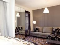 Apartment Alegre  holiday vacation apartment spain, barcelona, vacation