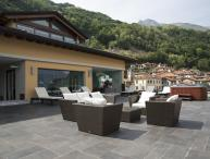Menaggio Retreat 1 Lake Como villa to let, Lake Como Rental, Menaggio villa rent