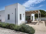 Villa Romeo Seaside villa rental in Menfi Sicily with pool