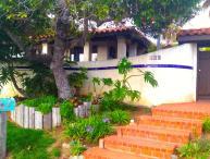 Casa Solana Beach