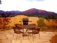 Casa Cobre -3 Master bedrooms 3.5 baths private setting enclosed yard Hot Tub