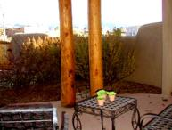 Casa de Familia -private enclosed yard 3 masters fireplace panoramic view
