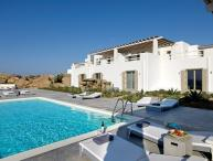 Villa Papandreou