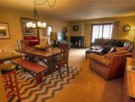Lodge at 100 W Beaver Creek 601, 3BD condo