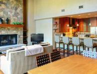 Manor Vail Penthouse 378, Sleeps 4