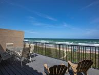 5816 Gulf is Dream Home (4 bedrooms, 3 bathrooms)