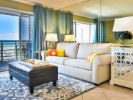 SURFSIDE BEACH LUX OCEANFRONT/POOL! 5 STAR!