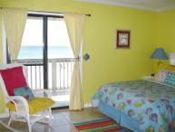 OCEANFRONT BUDGET PRICED ! WE OWN 12 CONDOS ALL WITH NO 'JUNK FEES' CALL US 1ST!