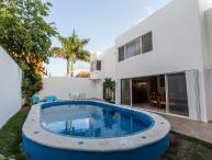 Casa Oro - Quiet In-Town Location, Pool, 4 Bedrooms
