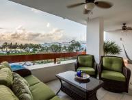 Casa Gonzales (7330) — Penthouse, Beach and Ocean Views