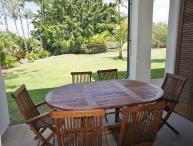 Tropical Oasis with 3 Master Suites at Islands at Mauna Lani K1