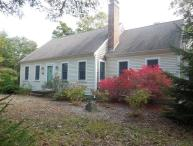 Expansive Orleans Home Near Pleasant Bay