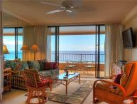 Maui Kai #707, Oceanfront Junior Suite