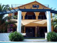 6 bedroom Villa in Bandol, Provence, France : ref 1718573
