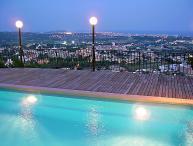 3 bedroom Villa in Calonge, Costa Brava, Spain : ref 2007938