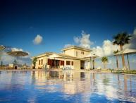 4 bedroom Villa in Sa Pobla, Mallorca : ref 2016701
