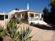 5 bedroom Villa in Carvoeiro, Algarve, Algarve, Portugal : ref 2022368