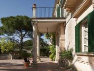 4 bedroom Villa in Ragusa, Sicily, Italy : ref 2022487