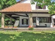4 bedroom Villa in Trevignano Romano, Latium lazio, Latium Countryside, Italy : ref 2038099