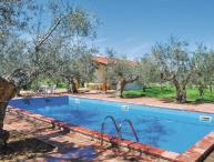 5 bedroom Villa in Sulmona, Abruzzo, Abruzzo, Italy : ref 2038189