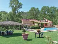 12 bedroom Villa in Bucine, Tuscany, Arezzo / Cortona And Surroundi, Italy : ref 2038628