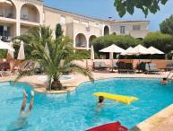 1 bedroom Apartment in Gassin, Cote D Azur, Var, France : ref 2041703