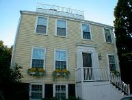 4 Bedroom 6 Bathroom Vacation Rental in Nantucket that sleeps 10 -(3472)