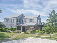4 Bedroom 4 Bathroom Vacation Rental in Nantucket that sleeps 8 -(3544)