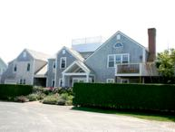 5 Bedroom 5 Bathroom Vacation Rental in Nantucket that sleeps 10 -(3704)