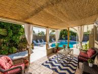 Specials! 4 BR Harbor Villa near Ft Lauderdale - Private Pool