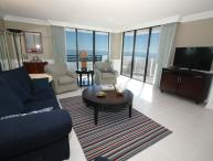 Luxurious,remodeled large 1400 sq.ft upscale condo