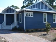 Perfect Beach Getaway in Seagrove Beach ~ Tennis Courts and Community Pool!