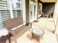 Quaint Seagrove Beach Condo ~ Large Community Pool ~ Beach Access