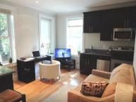 Luxirious 1 Bedroom Apartment