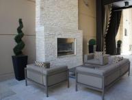 Vibrant 1 Bedroom Apartment - Houston