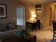 Trendy Houston 3 Bedroom, 2 Bathroom  Apartment