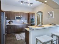 Furnished 2-Bedroom Apartment at Post Oak Blvd & Uptown Park Blvd Houston