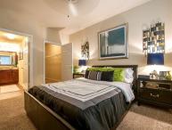 Furnished 3-Bedroom Apartment at College Park Dr & Windsor Hills Dr Conroe