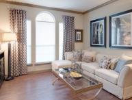 Furnished 1-Bedroom Apartment at College Park Dr & Windsor Hills Dr Conroe