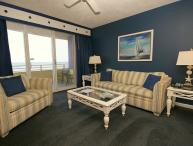 Ocean Walk 1 Bedroom Unit Local Owner Manager