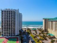 Destin Dreaming 1102- Discounts for June Weeks