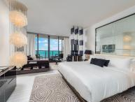 Private Studio Residence located at W South Beach