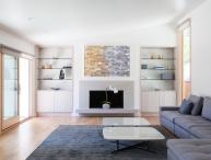 onefinestay - Saltair Avenue private home