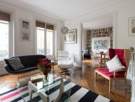 onefinestay - Quai  de Jemmapes II private home